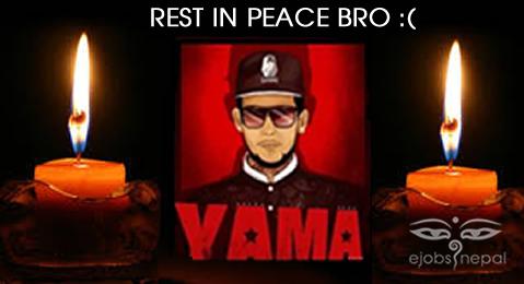 yamabuddha
