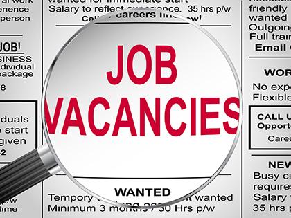 Job Vacancy For +2 pass, Job Vacancy For Public Relation