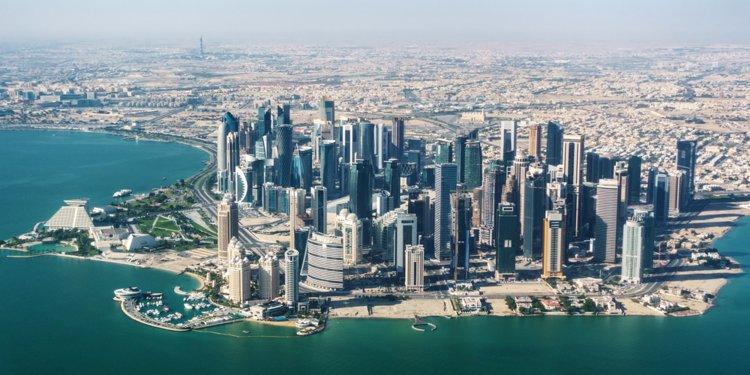 Job Demand From Qatar,Job Vacancy In IECO PETROLEUM SERVICES