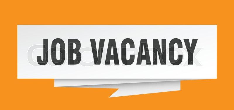 Job Vacancy In TBi Publications Pvt  Ltd ,Job Vacancy For